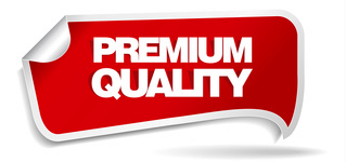 qualité Premium réparation iPad iPhone Toulouse