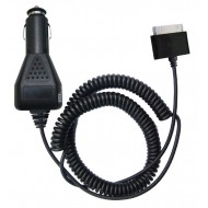 CHARGEUR VOITURE - ALLUME CIGARE POUR IPHONE
