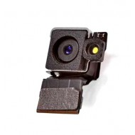 POUR IPHONE 4S : CAMERA ARRIERE / APPAREIL PHOTO - PIECE DETACHEE