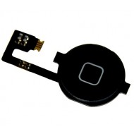 POUR IPHONE 3G 3GS : BOUTON & NAPPE HOME