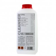 Cleanser iPa 1L - Nettoyant carte électronique iPhone, iPad, iPod ou Samsung Galaxy