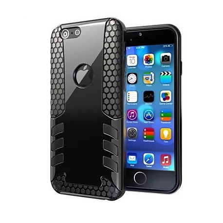 coque entie choque iphone 6