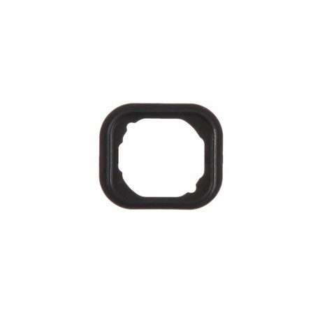 iPhone 6 : Spacer valve bouton home