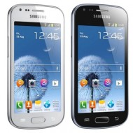 REPARATION GALAXY TREND S7560 : Remplacement Vitre Tactile