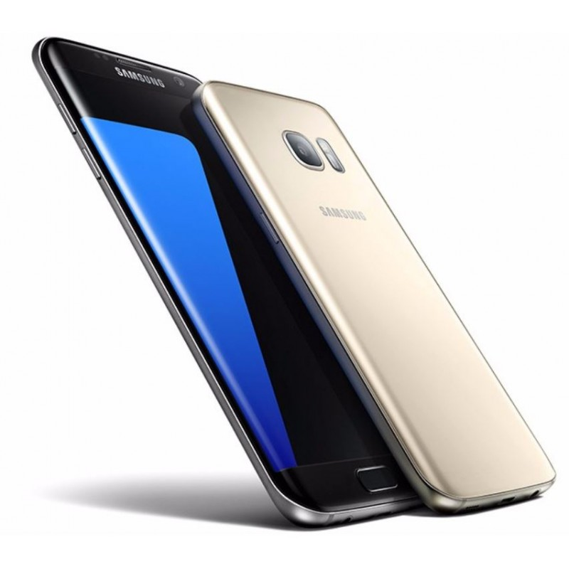 REPARATION GALAXY S7 EDGE SM-G935F à Toulouse iCox