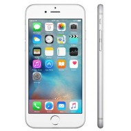 iPhone 6 reconditionné 16 Go - grade Premium - Argent