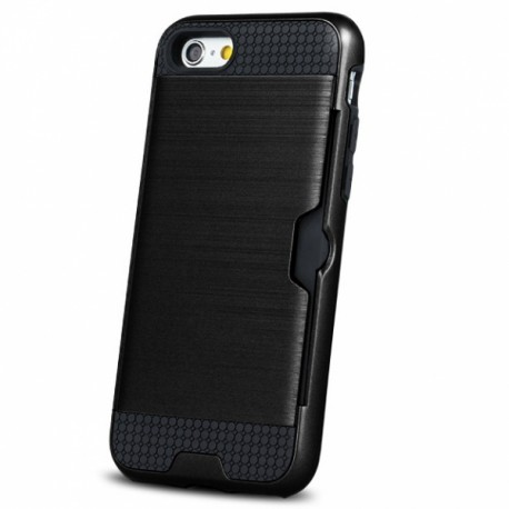iPhone : coque antichoc toulouse