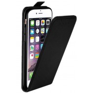 Etui protection iPhone Toulouse. Eviter de casser la vitre iPhone