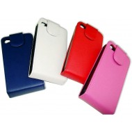 Etui pour iPhone 4 : iCox Toulouse