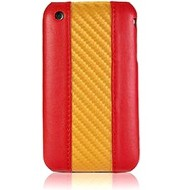 COQUE POUR IPHONE 3G 3GS : ANGLETERRE