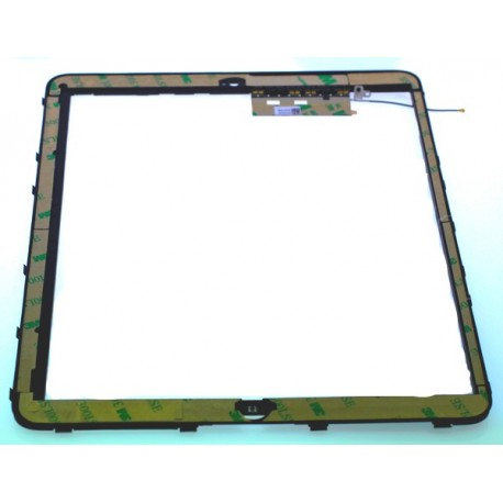 POUR IPAD 1 : CHASSIS 3G