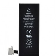 POUR IPHONE 4S : BATTERIE - PIECE DETACHEE